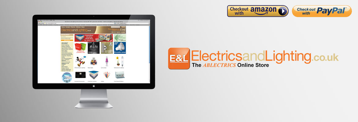 electricsandlighting.co.uk