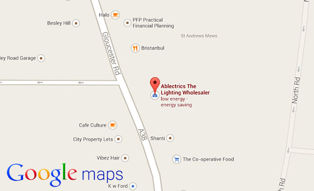 find-us-on-google-maps